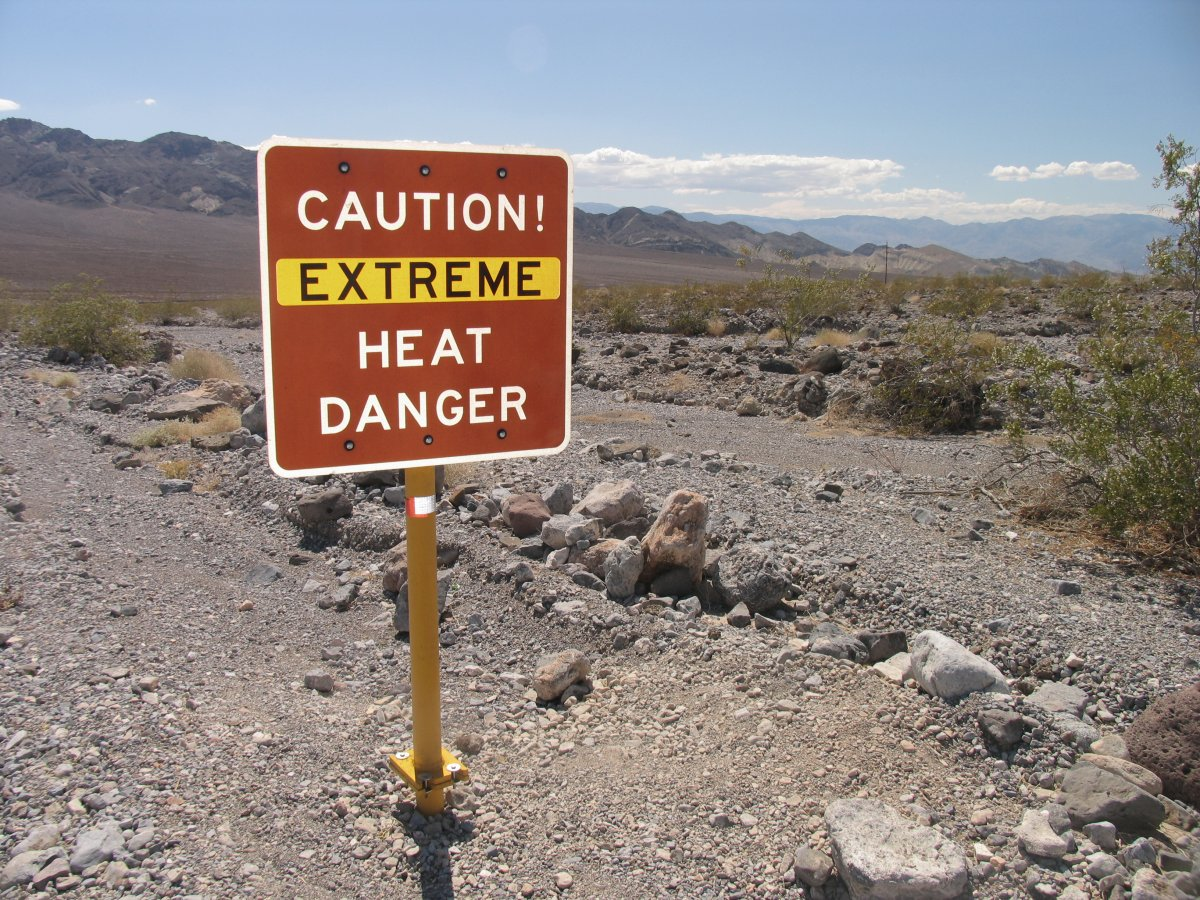 Guides Death Valley Ca The Heat Dave S Travel Corner