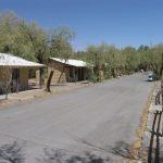 Furnace Creek Ranch, Furnace Creek, California. K likes. Lodge/5().