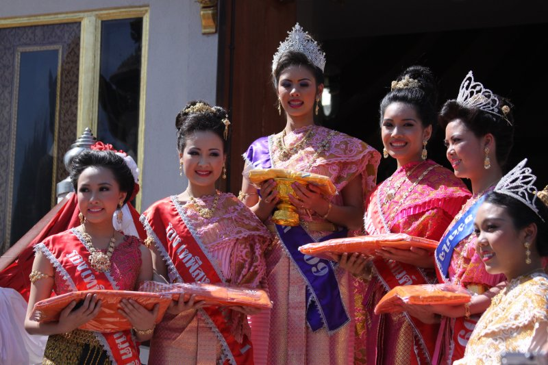 thai-beauty-queens