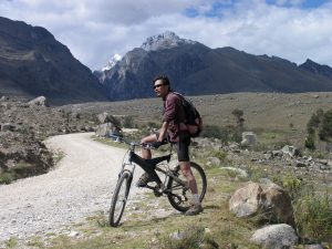 Bike-Riding-Huaraz