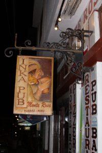 Inca-Pub