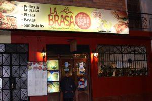 La-Brasa