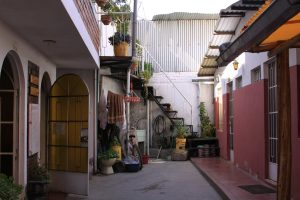 La-Cabana-Hotel (1)