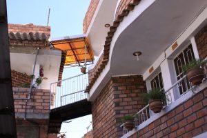 La-Cabana-Hotel (2)