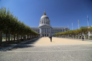 san-francisco-city-hall-2