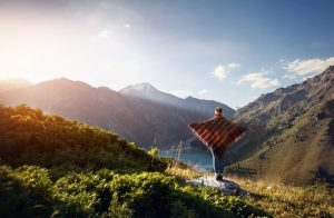 Spiritual-in-Mountains