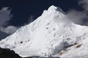 Toclaraju-Peru (2)
