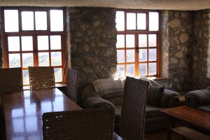 Way-Inn-Huaraz (1)