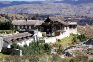 Way-Inn-Huaraz (2)