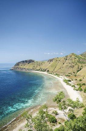 dili-beach-east-timor