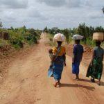 malawi women
