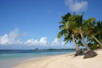 Samoa, Heart of Polynesia