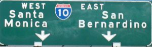 10-Freeway-Sign