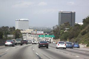 405-Freeway