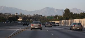 57-Freeway
