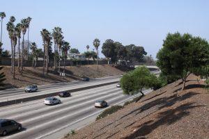 60-Freeway