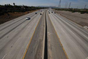 605-Freeway