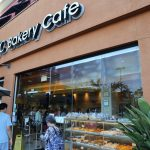 85c-bakery-irvine (1)