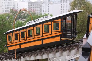 Angels-Flight (1)