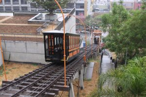 Angels-Flight (2)
