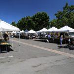 Bellflower-Farmers-Market (1)