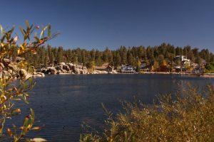 Big-Bear-Lake (1)