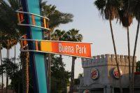 Los Angeles, CA – Buena Park