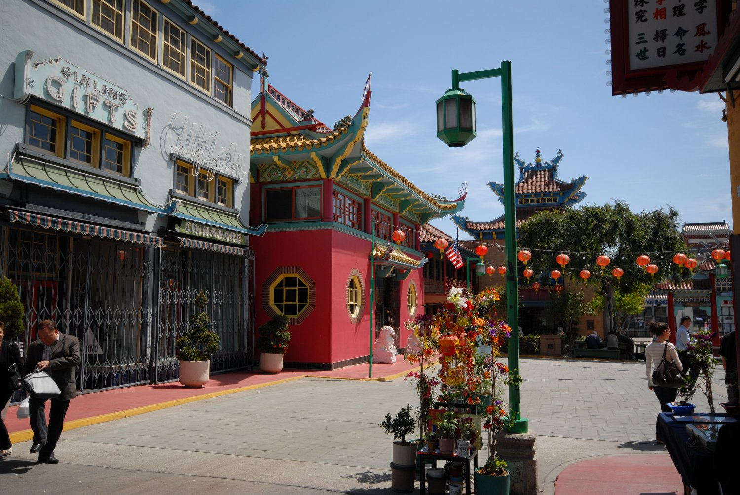 Chinatown-Los-Angeles (11)