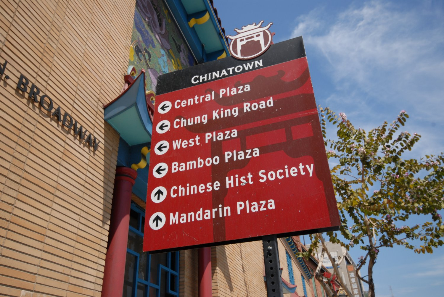 Chinatown-Los-Angeles (4)