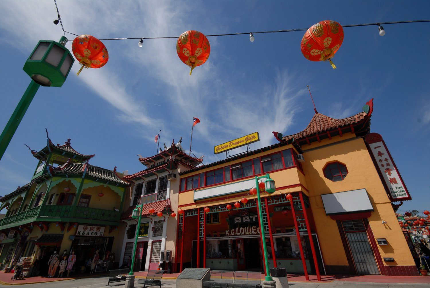 Chinatown-Los-Angeles (8)