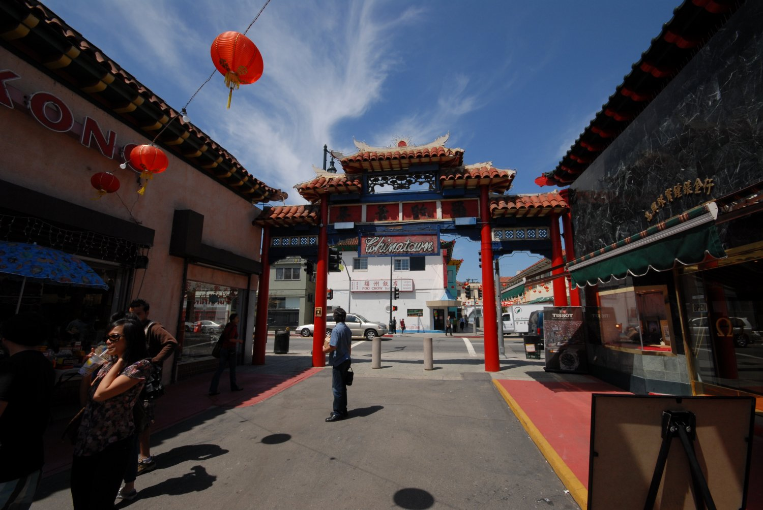 Chinatown-Los-Angeles (9)