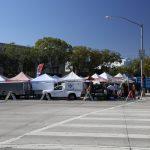Culver-City-Farmers-Market (1)