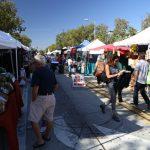 Culver-City-Farmers-Market (2)