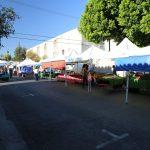 Culver-City-Farmers-Market (3)