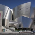Disney-Concert-Hall-Los-Angeles