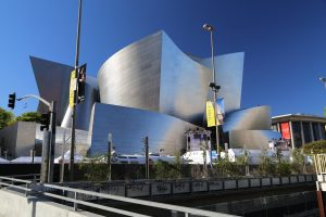 Disney-Concert-Hall-Los-Angeles (3)