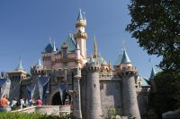 The Best Disney Vacation Tips & Tricks – Top 10 Planning Hacks to get the Most Out of DVC