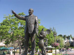 Disneyland-Park (2)