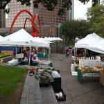 Downtown-LA-Farmers-Market (3)