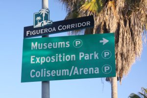Exposition-Park-Los-Angeles (5)