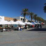 Hermosa-Beach-Farmers-Market (1)