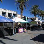 Hermosa-Beach-Farmers-Market (3)