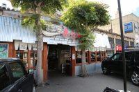 Los Angeles, CA – Koreatown