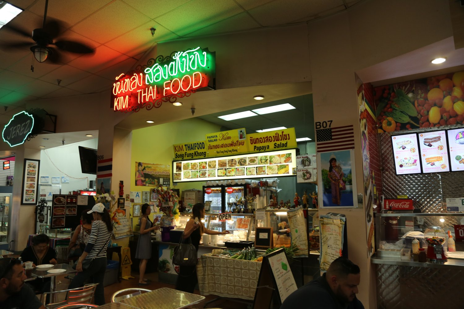 Best 30 Thai Restaurants in North Hollywood, CA with ...