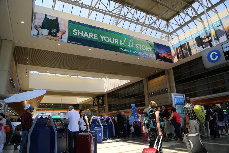 Bradley Airport Car Rental Companies