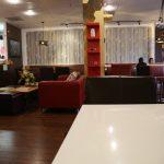 LaCha-Som-Tum-Restaurant (1)