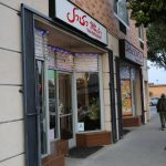 LaCha-Som-Tum-Restaurant (2)