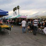 Long-Beach-Uptown-Farmers-Market (1)