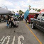 Long-Beach-Uptown-Farmers-Market (2)