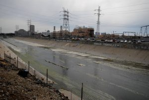 Los-Angeles-River